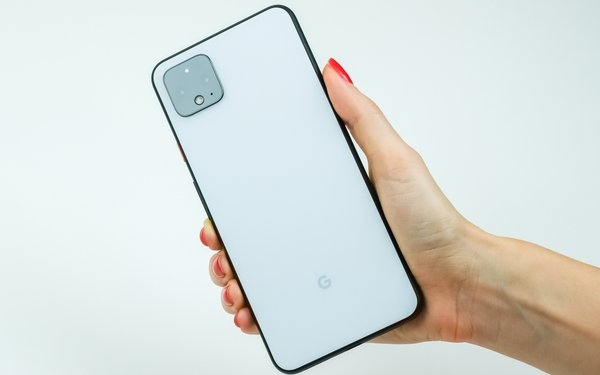 Major Vulnerability Found In Google, Samsung Phones: Lets Hackers Take Pictures, Record Voices | DeviceDaily.com