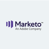 Marketo publishes winter release notes, plans for better integration capabilities in 2020