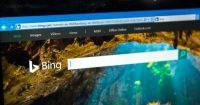 Microsoft Windows Gets Bing Visual Search Feature