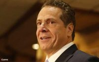 New York Governor Vows To Introduce Net Neutrality Law