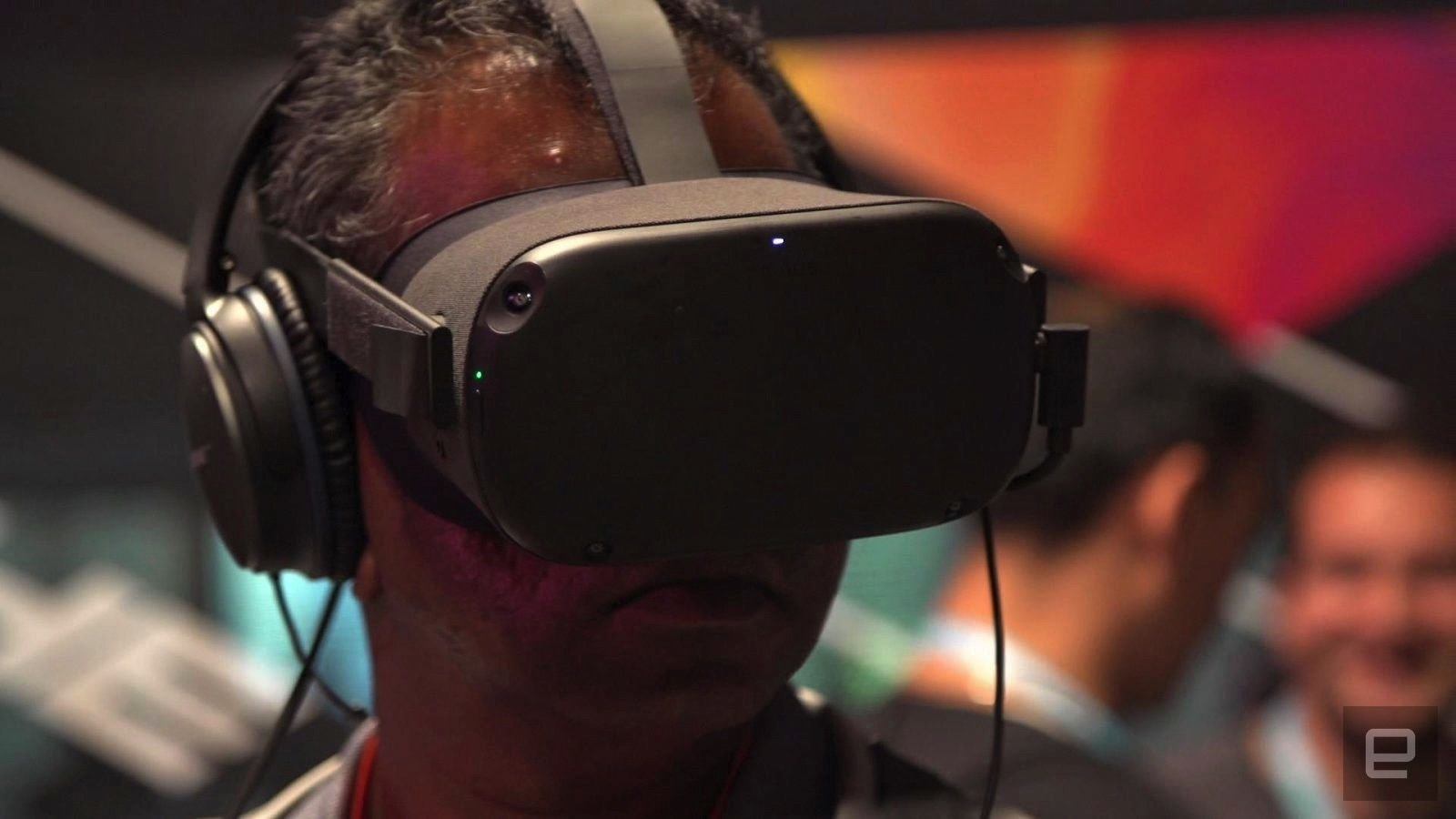 Oculus Link beta is ready to turn your Quest into a PC VR headset | DeviceDaily.com