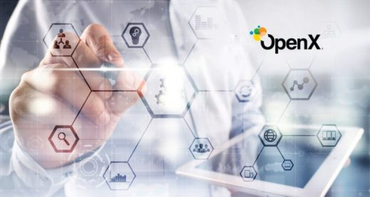 OpenX Granted Patent For Scoring Impressions, Users In Programmatic Advertising