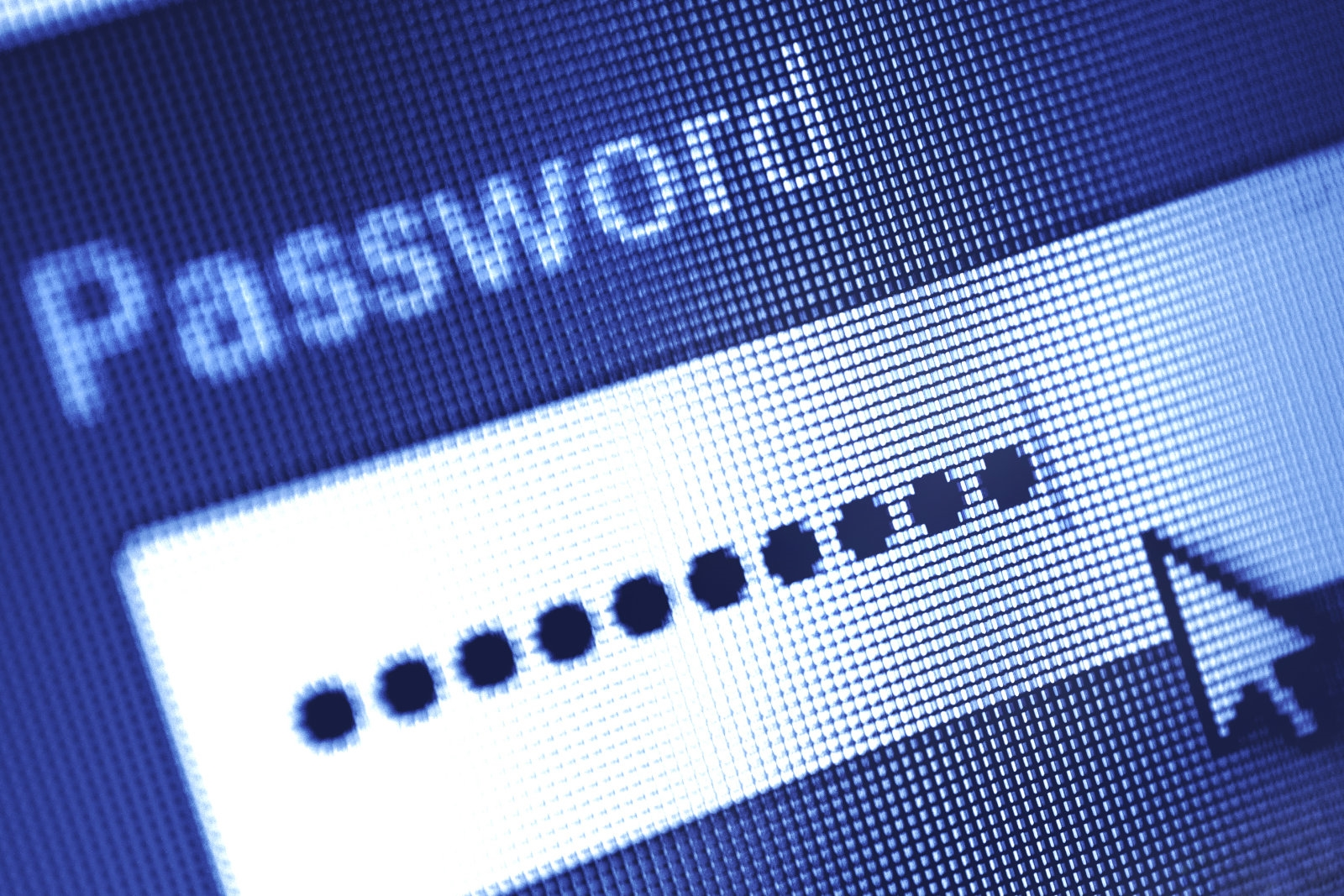 Pennsylvania court rules suspect can't be forced to provide his password | DeviceDaily.com