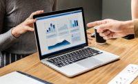 Presentation Management: Key Component to the Enterprise Sales Funnel