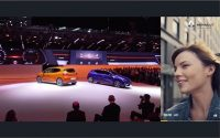 Renault Tests New Vertical Video Ad Format, Sees 97% Completion Rate