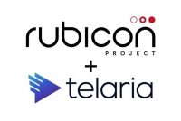 Rubicon And Telaria To Merge In A Stock-For-Stock Deal To Strengthen CTV Market