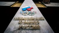Russia's impressive commitment to doping and tampering just got it banned from the 2020 Olympics