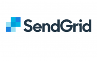 SendGrid Reputation Abused By Phishing Artists, Report Finds