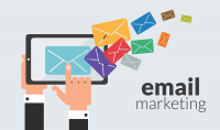 Small Business Snapshot: Email Still Leads