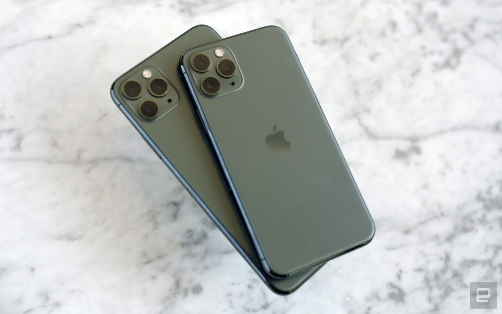 Target will give you a $200 gift card if you buy any iPhone 11 on Black Friday | DeviceDaily.com