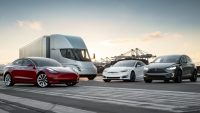 Tesla Cybertruck: How to watch Elon Musk unveil the electric pickup truck online