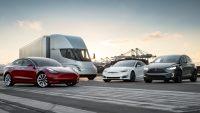 Tesla Cybertruck: How to watch Elon Musk unveil the electric pickup truck online