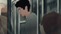 The animated Netflix film 'I Lost My Body' is a deeply moving hero's journey . . . for a severed hand