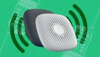 This $50 device is trying to finally kill off the walkie-talkie