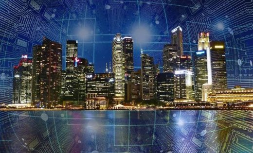 Top 5 Areas Where Companies Want IoT Solutions