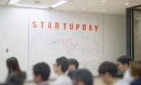 What Nobody Teaches You About Getting Your Startup Off the Ground