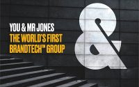 You & Mr Jones CEO Shares 2020 Predictions As Company Announces $200M In Funding
