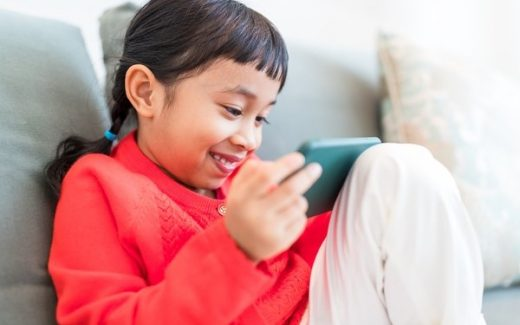 YouTube Urged To Restrict Ads In Videos For Kids