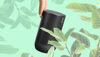 Your Sonos speaker might be the most eco-friendly device you own