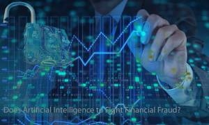 Does Artificial Intelligence Help Fight Financial Fraud?
