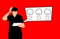 How to Get (Useful) Customer Feedback in 4 Steps