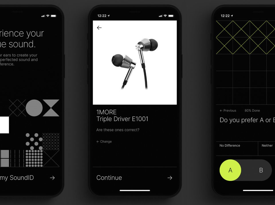 Sonarworks brings a personal touch to headphone calibration | DeviceDaily.com