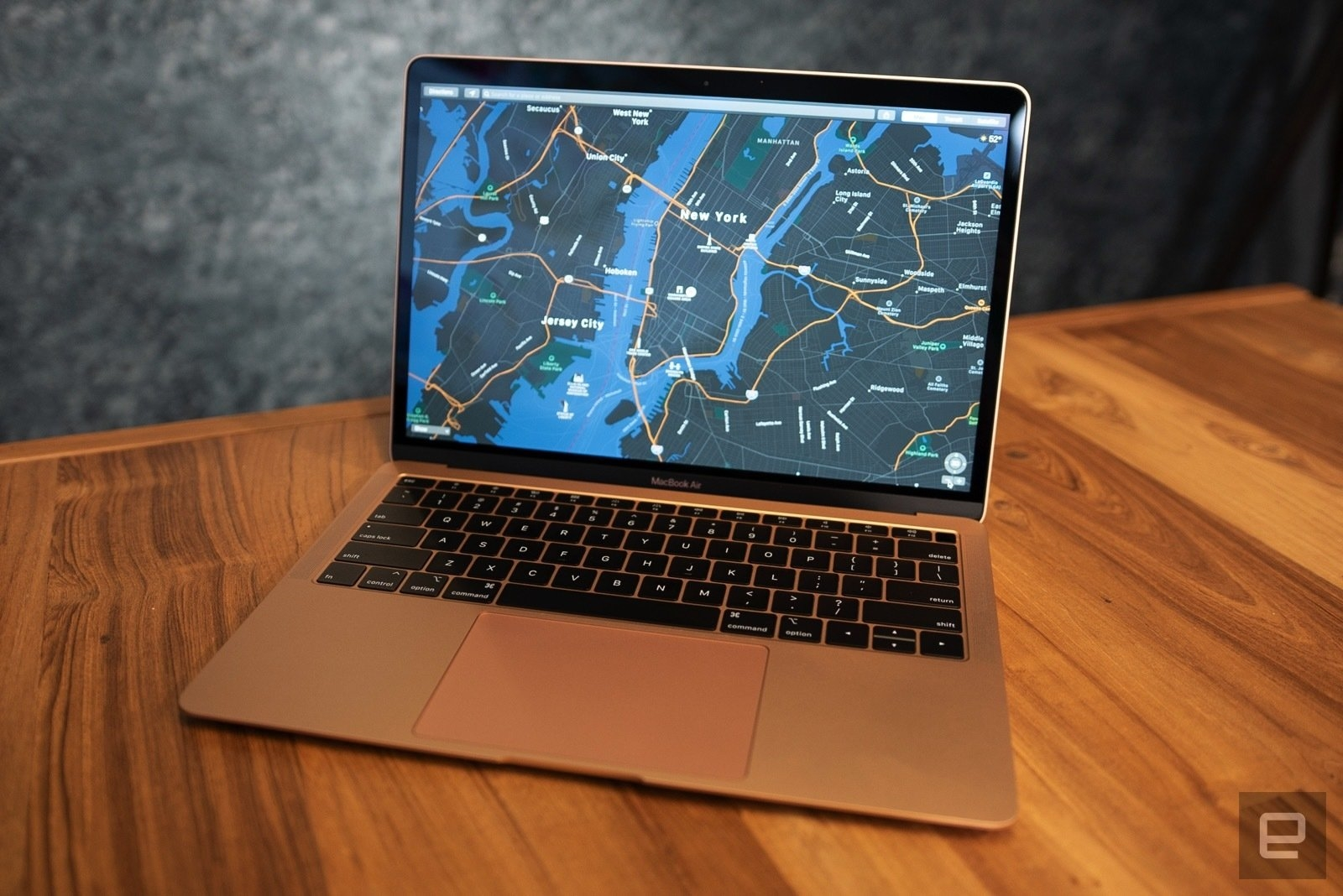 The best user reviews of 2019 | DeviceDaily.com