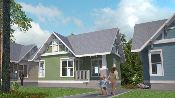 Are you ready to move into a tiny house in 2020? | DeviceDaily.com