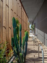 In Arizona, a case study in how architecture can adapt to climate change