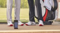 Rapsodo Mobile Launch Monitor: Driving Your Golf Game to New Heights