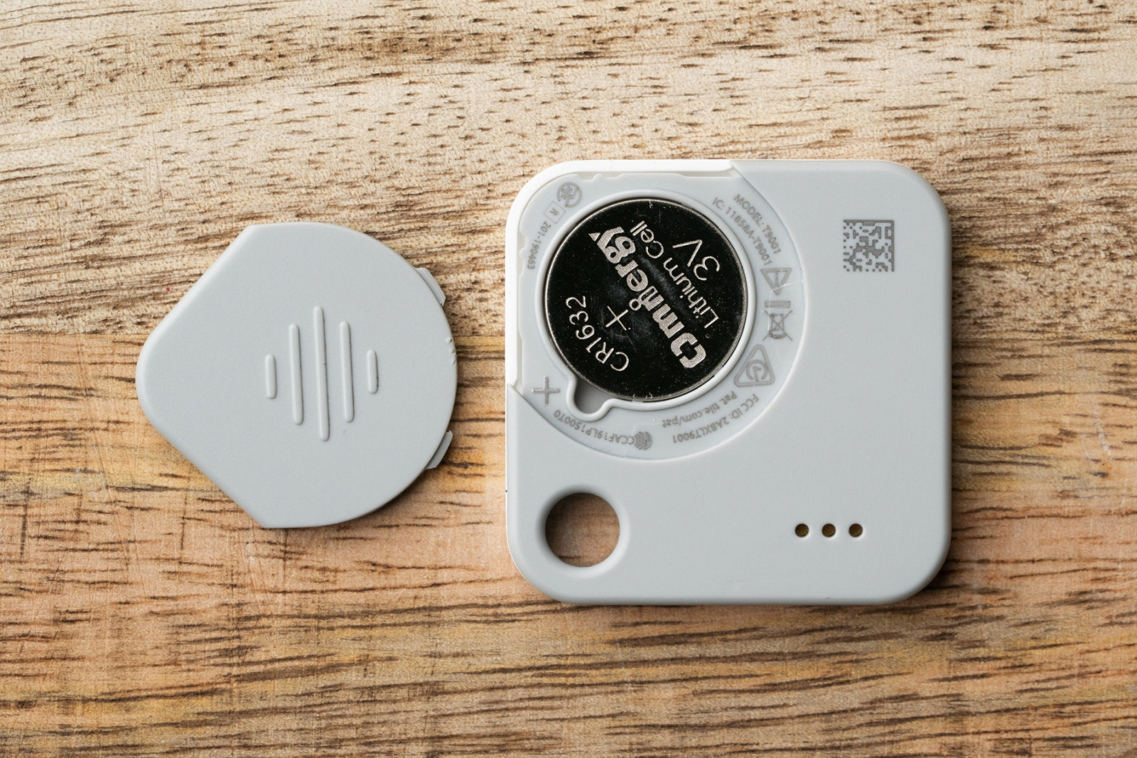 The best Bluetooth tracker | DeviceDaily.com