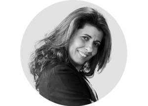 Josina Rodrigues   DeviceDaily.com