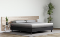 Best Mattress Brands of 2020