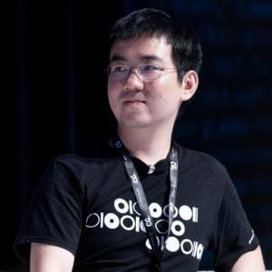 Jihan Wu   DeviceDaily.com
