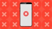 27+ smartphone apps you should delete before 2020