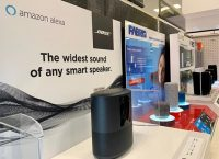 3 Billion Smart Devices To Ship In 2023: Study