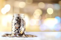 4 Fundraising Alternatives That Help Your Business Avoid Dilution