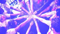 4 ways to foster a leadership mentality across your company