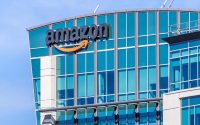 Amazon Closes Out 2019 By Giving Advertisers Tactical Campaign Advice
