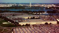 Amazon asks court to pause Microsoft's work on $10 billion JEDI Pentagon cloud project