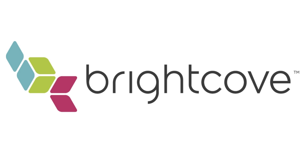 Brightcove launches all-in-one video campaign app | DeviceDaily.com