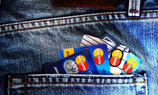 Challenges and Opportunities for Payment Gateway Integration