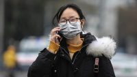 China coronavirus symptoms: Here's what the CDC is checking for as the Wuhan outbreak spreads
