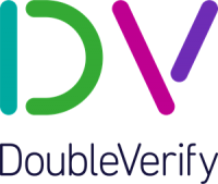 DoubleVerify launches CTV certification program to help curb ad fraud