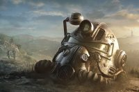 'Fallout 76′ hackers wiped out players' inventories
