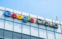 Google Cloud Forms Unlikely Partnership, After Nine-Year Dispute