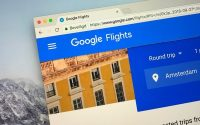 Google Flights Ends Charges For Airline Booking, Referral Links
