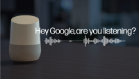 Google Urges Judge To Throw Out Privacy Claims Over Assistant