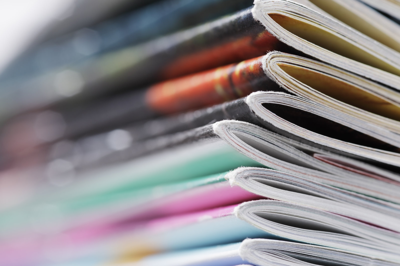 Google is killing digital magazines in News | DeviceDaily.com