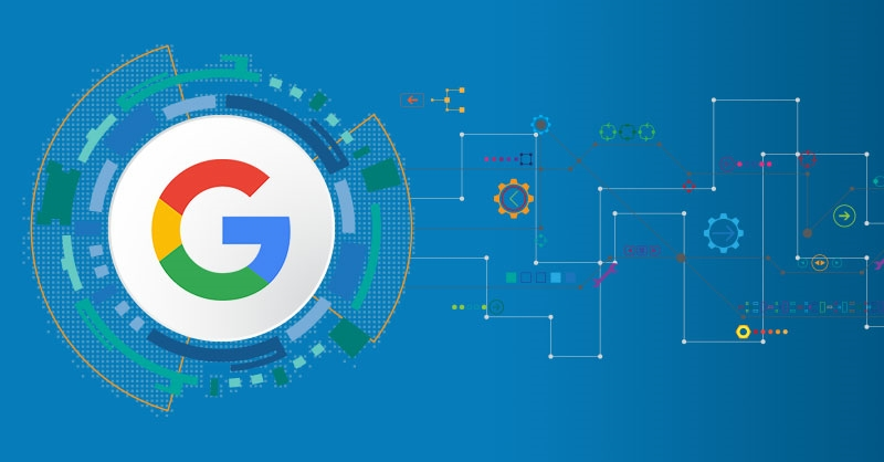 Google's First Core Algorithm Search Update Of 2020 Rolls Out Today | DeviceDaily.com